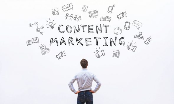 7 Handy Ways to Measure the Return on Investment of Content Marketing