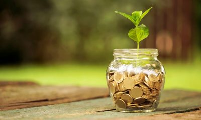 7 Money Saving Ideas to Expand Your Business
