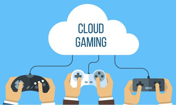 4 Obstacles Cloud Gaming Needs to Overcome To Become the Next Big Thing