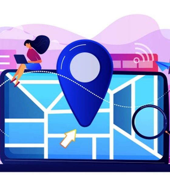 Important Steps to Dominate the Local SEO in 2021