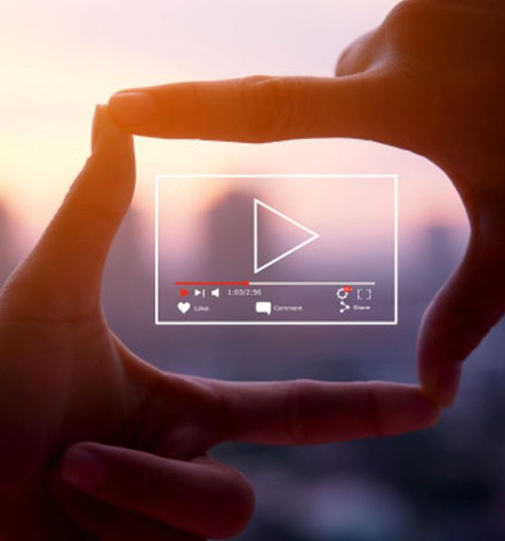 Why Are Videos Effective for Marketing?