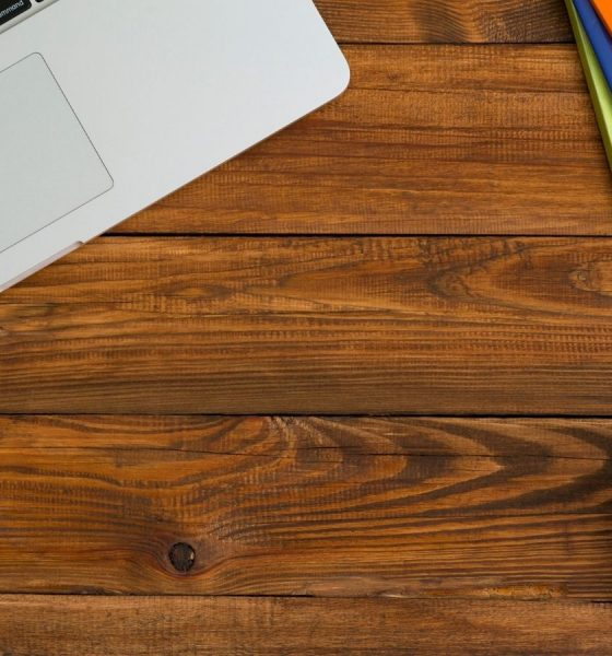 7 Mistakes to Avoid During Work from Home
