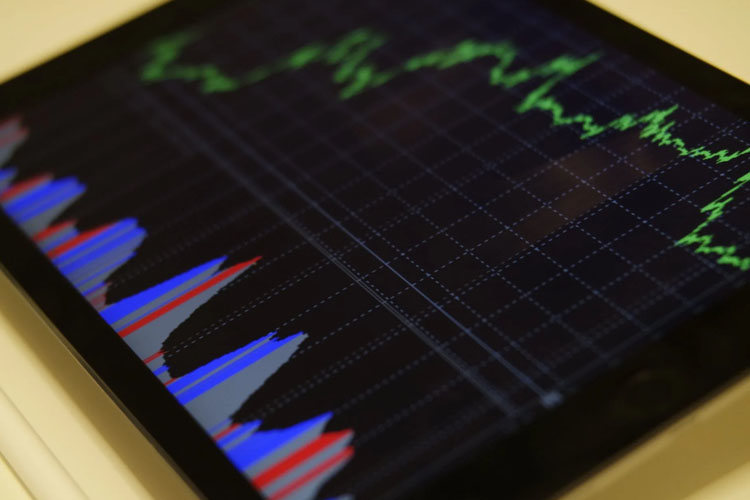 An In-Depth Review Of The Forex Trader App - A FOREX Immediate Review