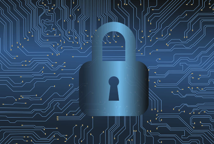 Top Network Security Certifications and How to Choose the Right One for You
