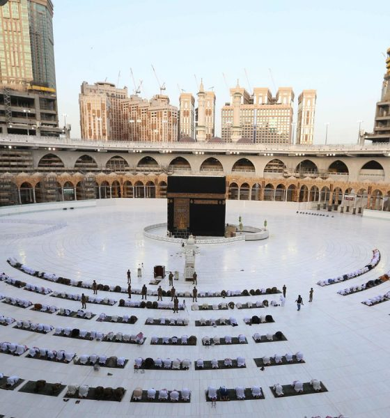 Do You Know About the Actual Hajj Preparation that You Might Be Missing