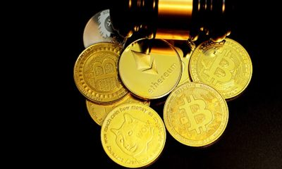 Cryptocurrency – A New Way of Investment