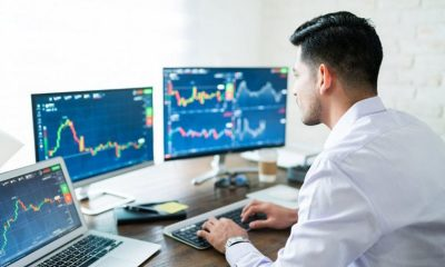 Day Trading: Approach To Intraday Trading For Beginners
